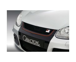 CARACTERE Frontgrill VW Golf 5