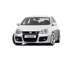 vw golf 5 tuning shop. Black Bedroom Furniture Sets. Home Design Ideas