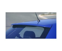 S3-Look Dachspoiler Audi A3 8L